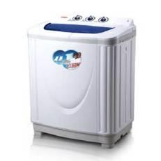 Qasa washing machine 10kg top loader