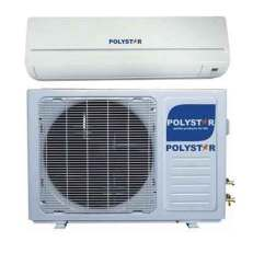 Polystar 1.5HP Split Unit Air Conditioner