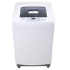 LG Washing Machine Top Loader