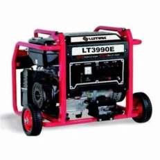 Lutian 3.5KVA Eco LT3990E Key Start