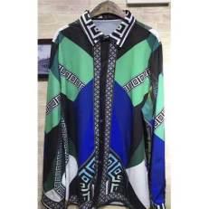 Vintage Versace Silk