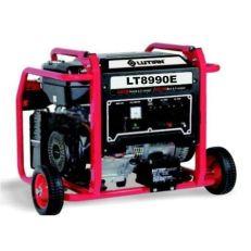 Lutian Ecological Generator LT8990E