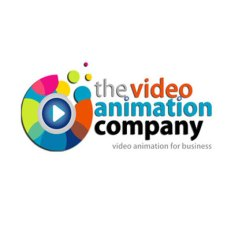 Video Animated Ads