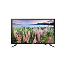 Samsung 43 inch LED TV 43M5100