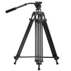 Jieyang professional tripod camera