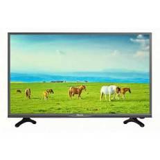 Hisense 39 inches HD LED TV N2176