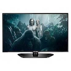 Skyrun 39 inchs HD LED TV