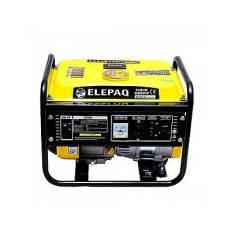 Elepaq Generator SV2200