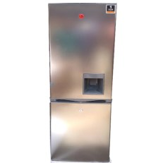 Ammony Refrigerator RC 400AM with water dispenser