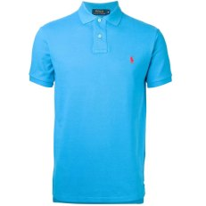 Polo Ralph Lauren Men Vivi Blue