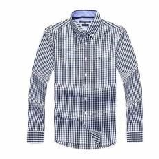 Tommy Hilfiger Mens Shirt strip
