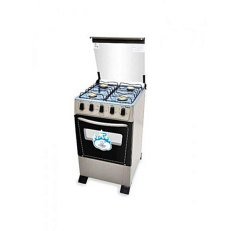 Scanfrost CK5400