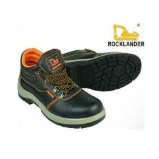 Professional Rocklander Safety Boot