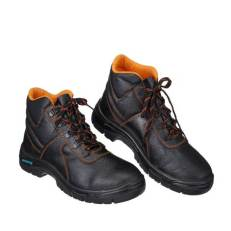 Armstrong Magna Safety Boot