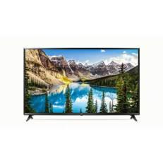 LG UHD 4K TV 43UJ630V