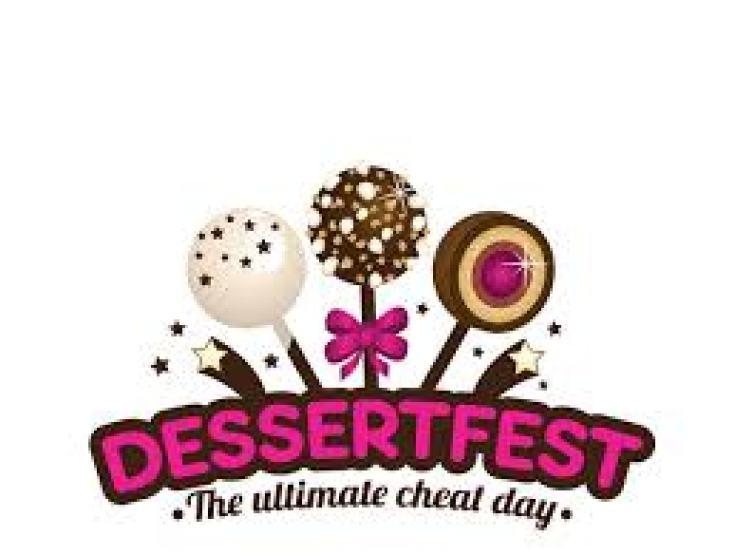 Dessert Fest