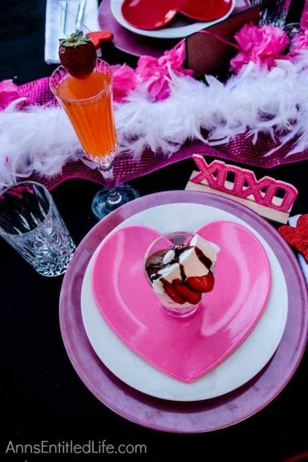 valentine-tablescape-05