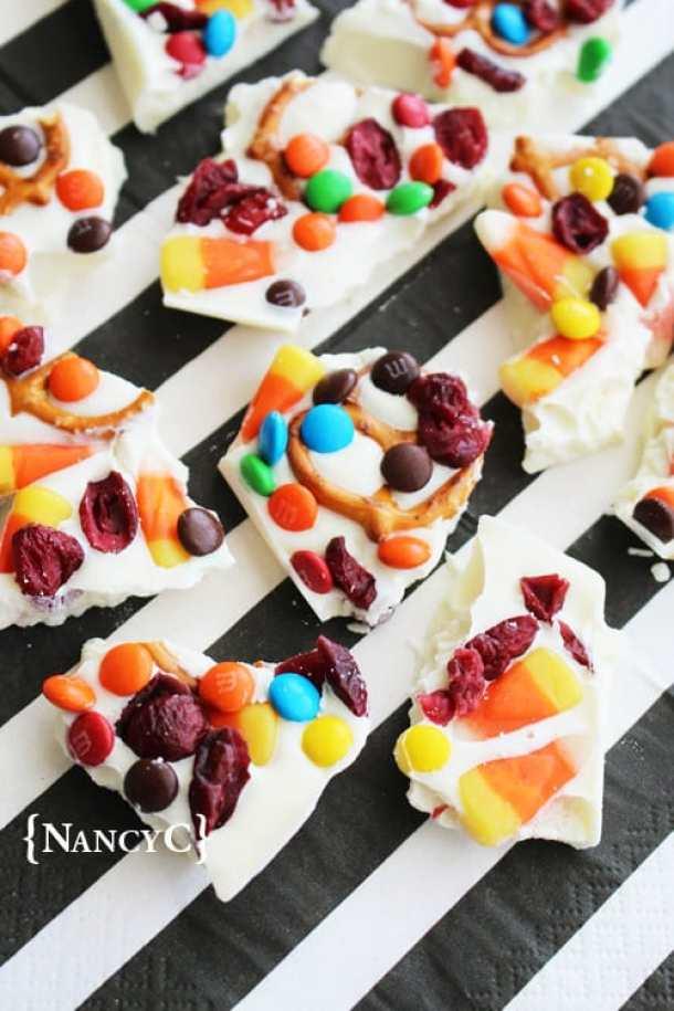 candy-corn-bark-40-nancyc-1