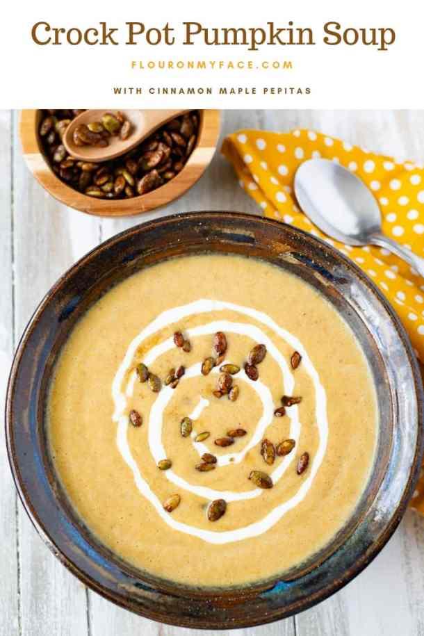 crock-pot-pumpkin-soup-flouronmyface