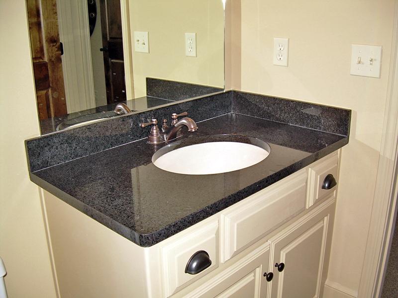 bathroom countertops @ granite countertops, marble countertops