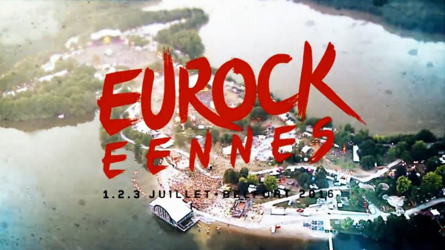 eurockéennes belfort festival été