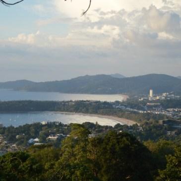 Art. 16 – Phuket : Une île aux multiples visages