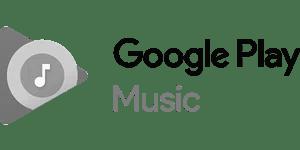 subir musica a google play