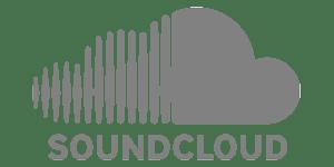 subir musica a soundcloud