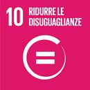 10goals_ridurre_disuguaglianze