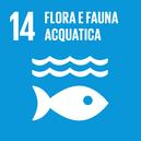 14goals-flora-e-fauna-acquatica