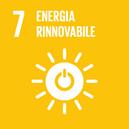7goals-energia-rinnovabile