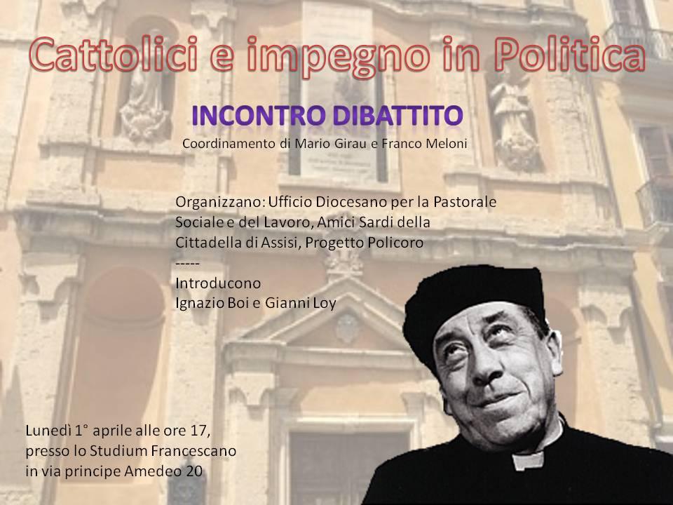 cattolici-e-impegno2