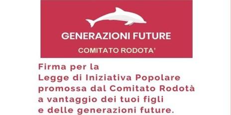 comitato-bc-rodota-a-roma