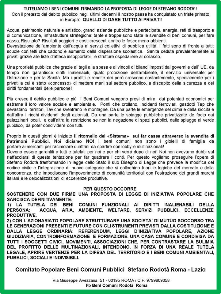 comitato-bc-rodota2