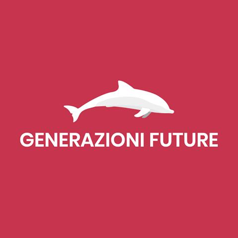 generazioni-future