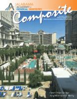 2017 Issue 2 – Summer
