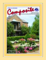 2016 Issue 1 – Spring