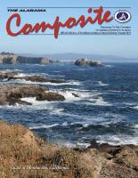 2015 Issue 2 – Summer