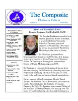 2014 Issue 4 – Winter