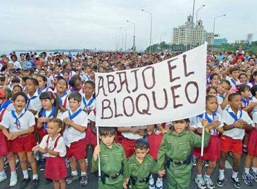 Educação cubana: dados que impressionam – Alagoas na Net