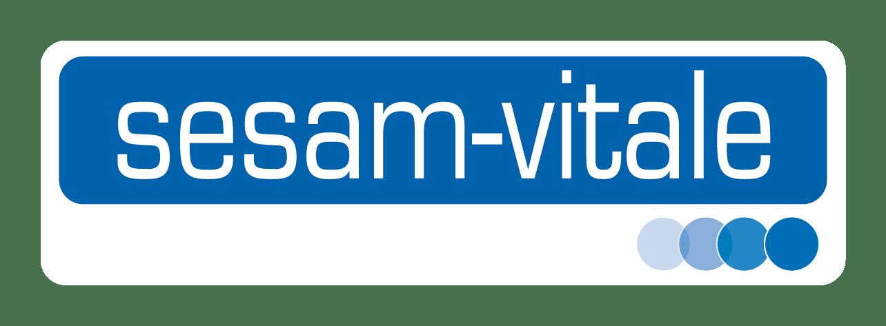 sesam-vitale