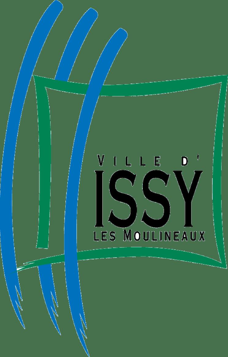 Ville d'Issy Les Moulineaux