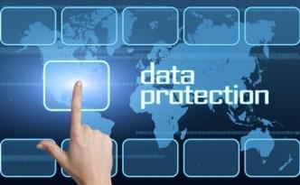 Data-Protection©Mathias-Rosenthal_Fotolia_400