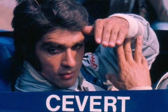 Francois_Cevert_1973-Raimund-Kommer