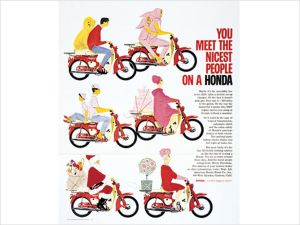 0908_16_z+50_years_of_honda+you_meet_the_nicest_people_on_a_honda_campaign