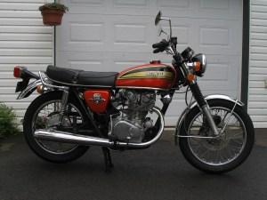 1974_Honda_CB450_K7