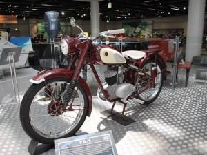 Yamaha_YA-1-Rikita