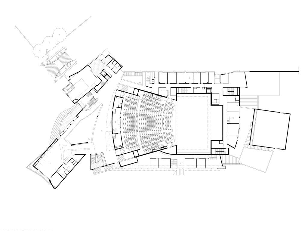 Gaudin_Lorient_Plan