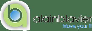 AB – Alain Blavier