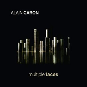 Multiple Faces cover art